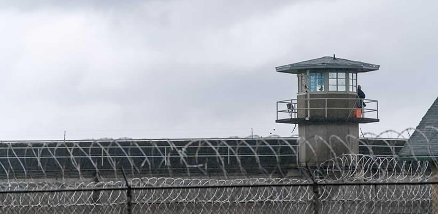 temario de funcionario de prisiones